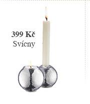 Svícny, 2 ks
