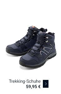 Trekking-Schuhe 59,95 €