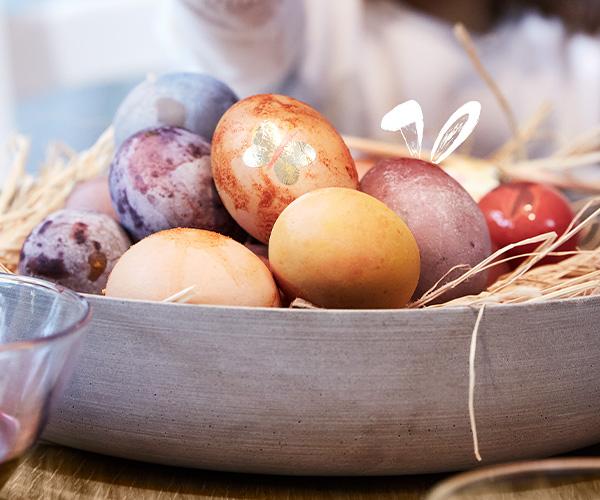 Így lesz kellemes a húsvét!