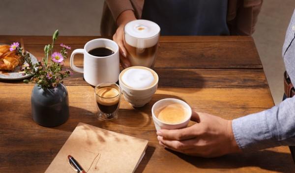 Fedezze fel országspecifikus kapszuláinkkal a világ kávékülönlegességeit